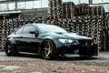 Картинка PP Exclusive, Coupe, BMW, бмв, E92