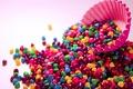 Картинка sweets, sfondi, immagini colorate