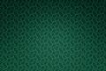 Картинка зеленый, узоры, текстура