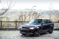 Картинка Project Kahn, Land Rover, Range Rover, ленд ровер, рендж ровер