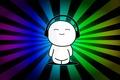 Картинка dance, audio, musik, музыка
