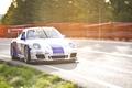 Картинка GT3, Photography, auto, 911, Porsche, Nam Phan, Colorado Springs