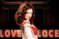Картинка кино, актриса, celebrity, movie, Amanda Seyfried, девушка, Lovelace, film