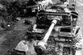 Картинка война, танк, PzKpfw IV