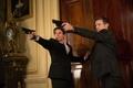 Картинка оружие, кадр, Tom Cruise, Том Круз, Джереми Реннер, Jeremy Renner, Ethan Hunt, Mission: Impossible - ...