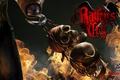 Картинка Крючок, TopWare Interactive, Octane Games, Raven's Cry