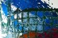 Картинка glass, Color, abstract