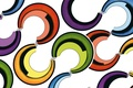 Картинка geometry, colors, igure