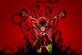 Картинка Flash, Флэш, Барри