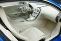 Картинка кресло, бугатти, салон, Bugatti