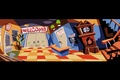 Картинка welcome, Day of the Tentacle, public phone
