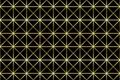 Картинка фон, абстракции, узор, цвет, текстура, Линии