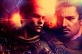 Картинка Chris Redfield, Piers Nivans, Resident Evil 6, Обитель зла, крис редфилд