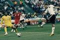 Картинка Germany, Южная Африка, Lucas Podolski, Англия, Терри, Müller, Deutschland, Terry, Джеймс, World Cup 2010.James, Чемпионат ...