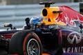 Картинка Чемпион, Sebastian, Vettel, Гонщик, Formula 1