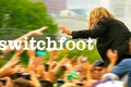 Картинка Джон Форман, Switchfoot, rock