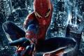 Картинка Marvel, The Amazing Spider-Man, Новый Человек-паук, Эндрю Гарфилд