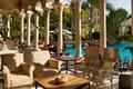 Картинка hotel Bahia del Duque, вилла, Resort, терраса, бассейн, отель