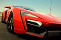 Картинка game, 2015, HyperSport, Lykan, игра, Project, Project CARS, Slightly Mad Studios, cars, Community Assisted Race ...