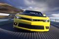 Картинка 2014, Chevrolet, 1LE, Camaro