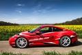 Картинка Carrera, Coupe, купе, каррера, порше, Mcchip-DKR, 911, Porsche