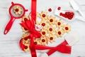 Картинка Еда, рождество, новый год, merry christmas, christmas