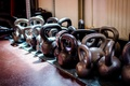 Картинка athletic, crossfit, functional training, personal training, kettlebells