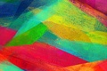 Картинка камень, краски, цвет, текстура, пятно