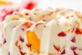 Картинка торт, Cakes, фрукты, десерт, цукаты, fruit, пирог, Sweets, сладкое