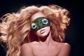 Картинка single, Lady Gaga, Леди Гага, Applause, fashion, singer, ARTPOP, icon, actress