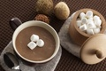 Картинка Кофе, сахар, кружка