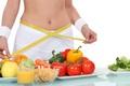 Картинка sport, health care, diet, healthy food