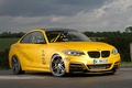 Картинка BMW, coupe, Manhart, M235i, Clubsport, MH2