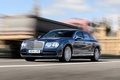 Картинка Bentley, Flying, Spur