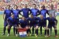 Картинка Wesley Sneijder, Robin van Persie, ФИФА, FIFA, Робин ван Перси, Arjen Robben, Арьен Роббен, Ron ...