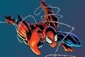 Картинка фон, marvel, комикс, comics, марвел, Spider-Man, Человек-Паук