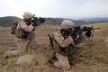 Картинка солдаты, United States Marine Corps, оружие