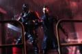 Картинка Deus Ex : Human Revolution, Spec Ops soldier, Square Enix, Belltower, Adam Jensen