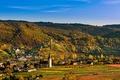 Картинка Рейнланд-Пфальц, Германия, Cochem, Germany, Rheinland-Pfalz, Ellenz