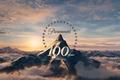 Картинка гора, 100 лет, парамаунт, pictures, paramount, movie, фильм
