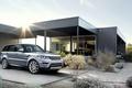 Картинка Машина, Land Rover, Range Rover, Sport, Рендж Ровер