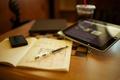 Картинка Техника, Iphone, Настроение, Ipad, Рабочий стол