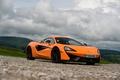 Картинка McLaren, суперкар, Coupe, макларен