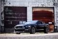 Картинка Mustang, Ford, rtr, Cobra, King