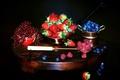 Картинка клубника, ложка, background, смородина, малина, raspberry, ягоды, черника, strawberry, blueberry