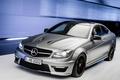 Картинка AMG, Mercedes, C63