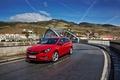Картинка Astra, астра, Opel, опель