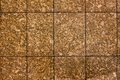 Картинка pattern, floor, shades of Brown, marble