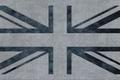 Картинка flag, Union Jack, Great Britain