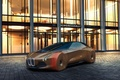 Картинка концепт, Vision, Concept, BMW, бмв, Next 100